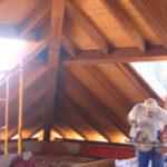 estructura-de-madera