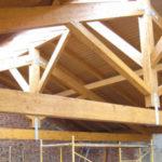 estructura-de-madera-cercha