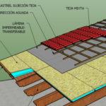 esquema-estructura-de-madera-cubierta