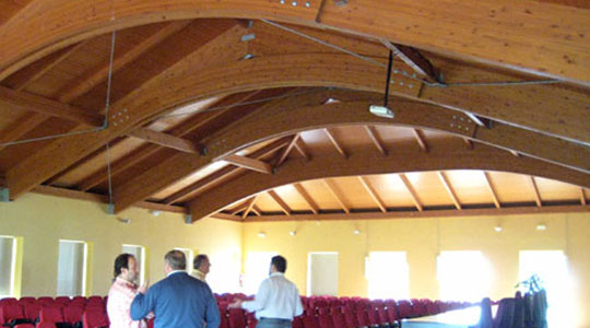 estructura-de-madera-laminada