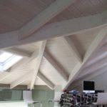 estructura-de-madera-bajocubierta