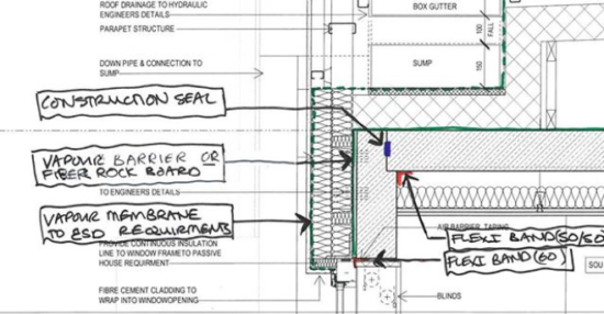 passive-house-detalle-proyecto