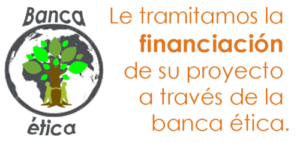 financiacion passivhaus